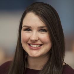 Jessica Lorenda Zadorozny, PA-C