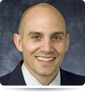Jeffrey R. Avansino, MD, MBA