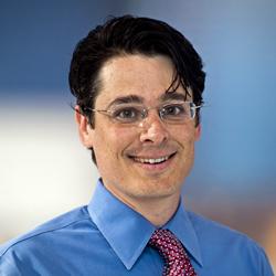 Francisco A. Perez, MD, PhD