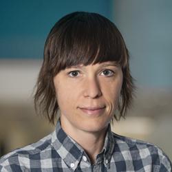 Amy Elizabeth Curtis, MD