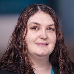 Brandy Nicole Galloway, ARNP