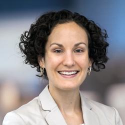 Kelly Loraine Dauer Pham, MD