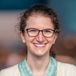 Emily Brown, MD, MS
