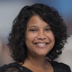 Sarah Hosneara Zaman, MD