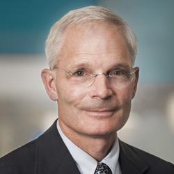 John H T Waldhausen, MD