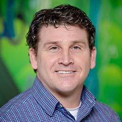 Eric W. Boelter, PhD