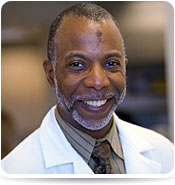 Corrie T M Anderson, MD