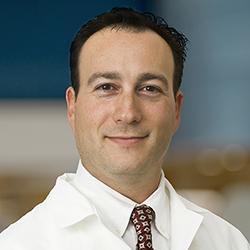 Agustin E. Rubio, MD