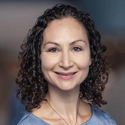 Sara Kappraff Neches, MD