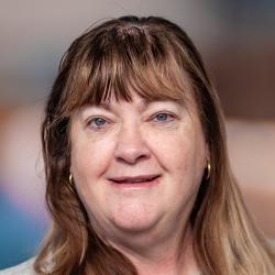 Julie Schiefelbein, ARNP, DNP