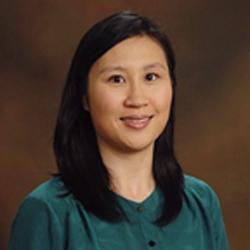 Elizabeth Ren-Yee Tang, MD