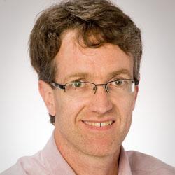 Cor Van Niel, MD