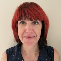 Tanya Parish, PhD