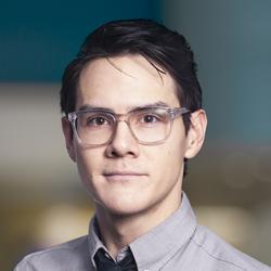 J Quyen Vu Alexander Nichols, PhD
