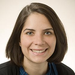 Katherine E. Debiec, MD