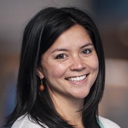 Tracy L. Seimears, MD, M.Ed.