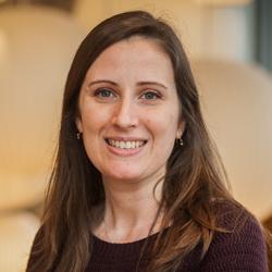 Emily Elizabeth Neuhaus, PhD