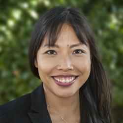 Mylien Thi Duong, PhD