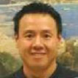 Kenny K. Ho, DDS, MS