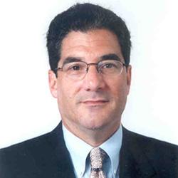 Kenneth M. Jaffe, MD