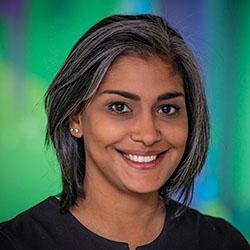 Bhawna Arya, MD
