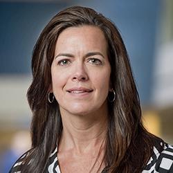 Heather Anne Cruz, ARNP