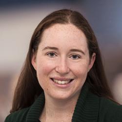 Jennifer Jill Wilkes, MD, MSCE