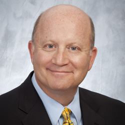 Richard G. Ellenbogen, MD