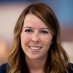 Kelly Anne Brennan, ARNP