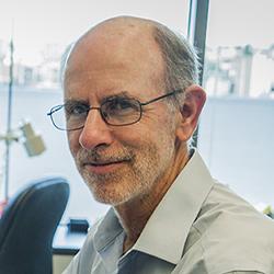 Philip G. Morgan, MD