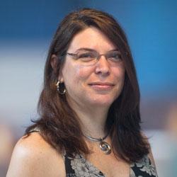 Kimberly Ann Buller, ARNP
