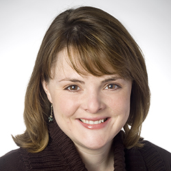 Danielle N. Dolezal, PhD