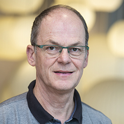 Christian L. Roth, MD