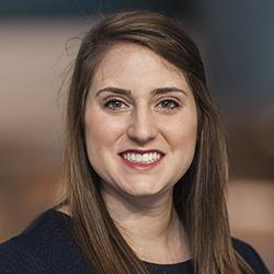 Hannah D. Cody, PA-C