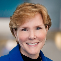 Kendra M. Smith, MD