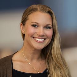 Stephanie Susan Webber, ARNP