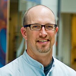 Daniel A. Doherty, MD, PhD