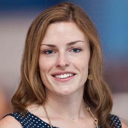Erin Schoenfelder Gonzalez, PhD
