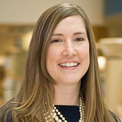 Nicole L. McMannis, ARNP