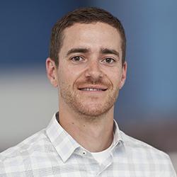 Trevor Daniel McLay, ARNP, DNP