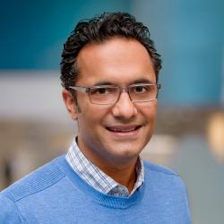 Maneesh Batra, MD, MPH