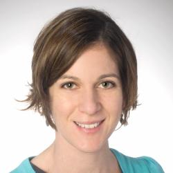 Dora R. Hall, ARNP
