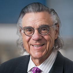 Michael J. Goldberg, MD