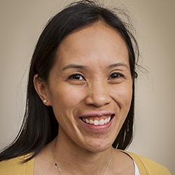 Kimberly Kari Ma, MD