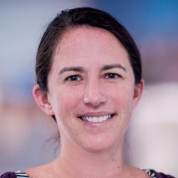 Denise V. Shushan, MD