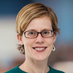 Annika Mai Hofstetter, MD, PhD, MPH
