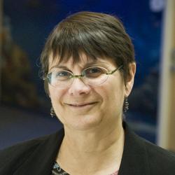 Marguerite T.  Parisi, MD, MS Ed