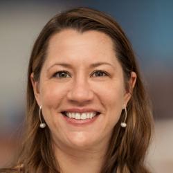 Anne C. Slater, MD