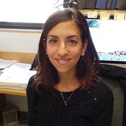 Nina Derby Devine, PhD