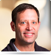 Judd L. Walson, MD, MPH